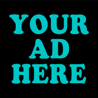 advertise on Papi Chulo RADIO