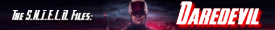 Daredevil on iTunes