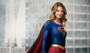 Five Reasons We Need Season 2 of <i>Supergirl</i>