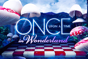 REVIEW:<em>Once Upon A Time in Wonderland</em>, Episode 109