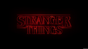 REVIEW: Stranger Things, Episode 108 – Papi Chulo RADIO