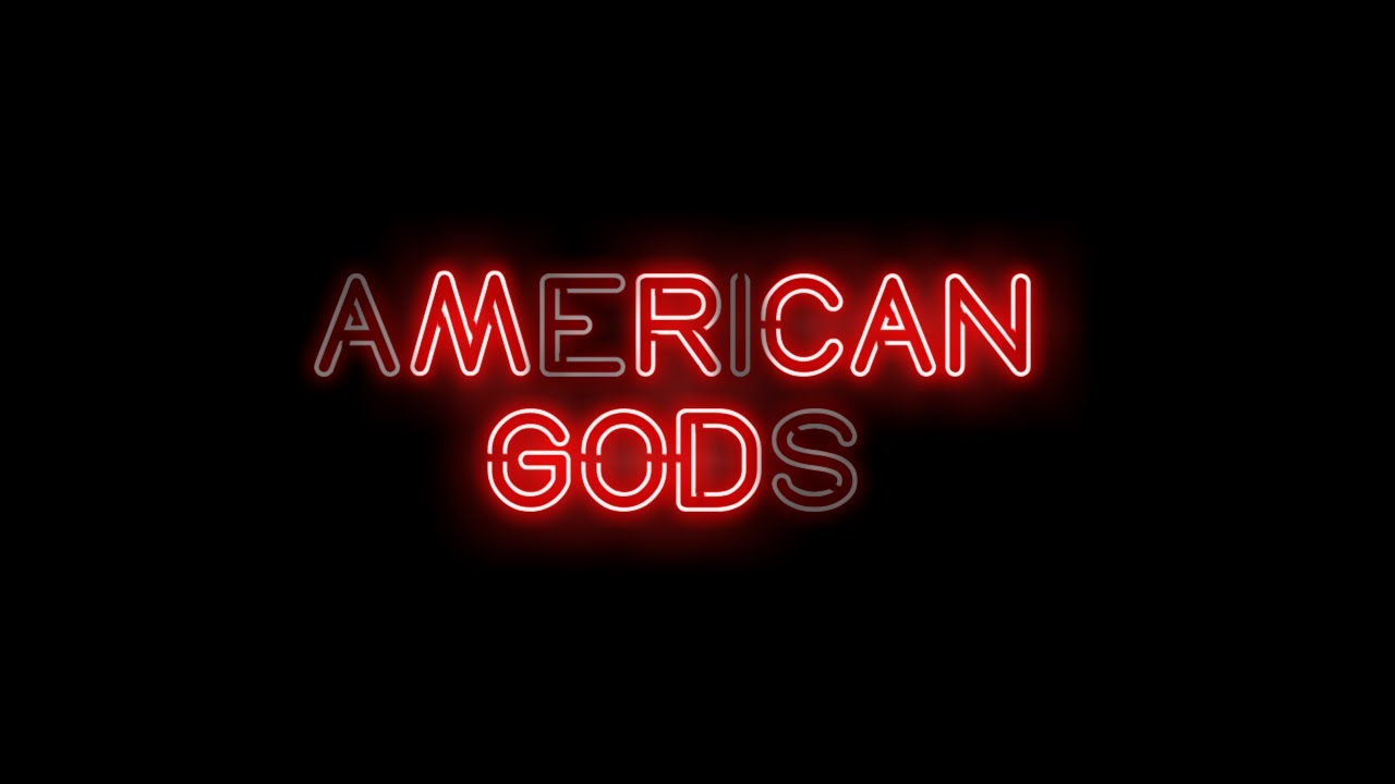 American Gods Season 2: First Look at House on the Rock